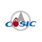 贵州航天红光机械制造有限公司(533厂)logo