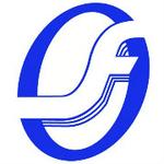 深圳市丰逸航国际货运代理有限公司logo