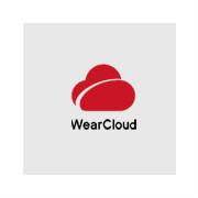 北京穿云科技logo