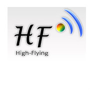 上海汉枫电子科技有限公司logo