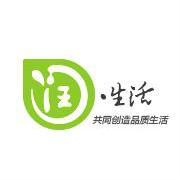 深圳市指尖城市网络科技有限公司logo