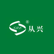 从兴logo