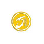 东莞市金兆龙智能科技有限公司logo