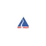 天津瑞维利投资咨询有限公司logo