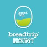 面包旅行logo
