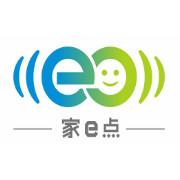西安华腾物联网logo