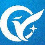 上海求越教育科技有限公司logo