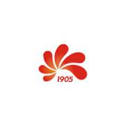 陕西延长石油集团安源化工有限公司logo