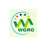 世界屋顶绿化协会logo