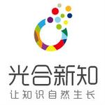 洋葱数学/光合新知logo