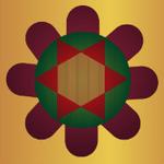 随心所瑜logo