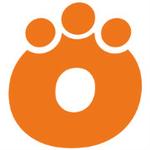 北京理想国际旅行社有限责任公司logo