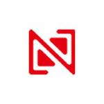 郑州佐道大通设计有限公司logo