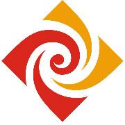 广州仙海网络科技有限公司logo