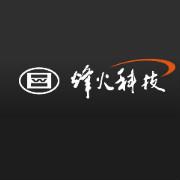 武汉虹信通信技术logo