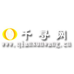杨凌千寻网络科技有限公司logo