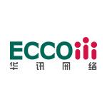 ECCOMlogo