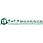 中山大学附属第二医院logo
