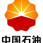 中石油长城钻探logo