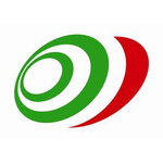 华拓数码logo