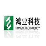 北京鸿业同行科技有限公司logo