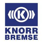 克诺尔logo