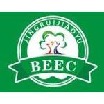 北京精锐教育咨询有限公司logo