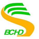 首发集团logo