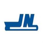 江南机器集团有限公司logo