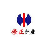 天津高新制药有限公司