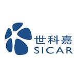上海世科嘉车辆技术研发有限公司logo