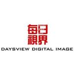 北京每日视界文化传媒有限公司