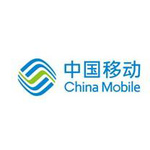 中国移动政企客户分公司logo