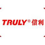 信利logo