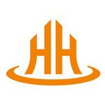 宏华石油设备logo