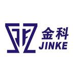 深圳金科特种材料股份有限公司logo