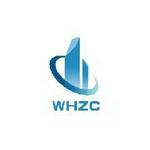 中材建设有限公司logo