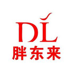许昌胖东来logo