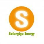 锦州阳光能源有限公司logo
