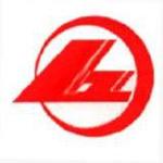 连云港中复连众logo