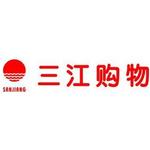 宁波三江购物logo