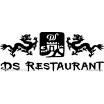 长城饭店logo