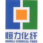 江苏恒力化纤有限公司logo