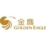 徐州金鹰logo