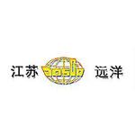 江苏远洋数据有限公司logo