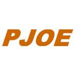蓬莱巨涛海洋工程重工有限公司logo
