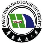 华东交通大学logo