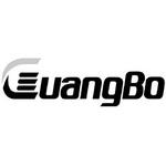 浙江广博集团股份有限公司logo