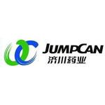 江苏济川药业logo