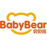 贝贝熊logo